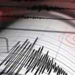 Konya'da 3,1 büyüklüğünde deprem