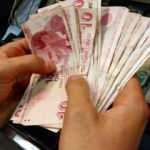 İki banka daha emekli promosyon fiyatını açıkladı