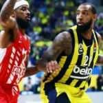 Fenerbahçe Beko'dan çok kritik galibiyet!