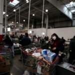 ABD'de temizlik ürünlerinin satışına limit getirildi