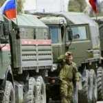 Dikkat çeken araştırma: Saldırıdan Rusya sorumlu