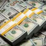 Dolar kritik seviyenin altında başladı