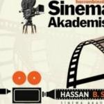 'Hassan Bin Sabit Sinema Akademisi' yeni dönem kayıtları başladı