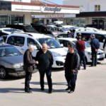 İkinci el araç fiyatları yükselmeye devam ediyor! İşte 2. el piyasasında son durum