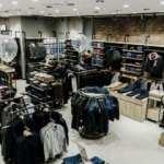 Kiğılı alışveriş deneyimini değiştiriyor