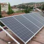 İsteyen herkes yapabilir! Elektrik faturalarını düşürecek yöntem... EPDK tüm detayları açıkladı