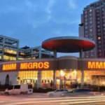 Migros 2019 bilançosunu açıkladı