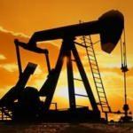Faiz kararı açıklandı, petrol düşüşe geçti