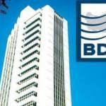 BDDK'dan koronavirüs açıklaması