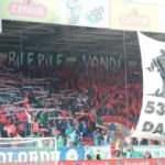 Süper Lig'de Mehmetçiğe büyük destek