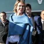 Suriye'de gerginlik had safhada! Türkiye'ye geldiler: Dikkat çeken çanta detayı