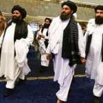 Taliban ile müzakere heyeti 3 gün içinde belirlenecek