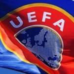 Şampiyonlar Ligi ve UEFA Avrupa Ligi için karar verildi!