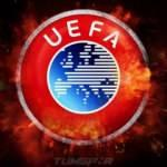 UEFA'dan koronavirüs açıklaması! İtalya-Türkiye maçı...