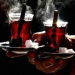 ÇAYKUR'dan kaçak çaya karşı Mezopotamya Çayı