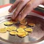 Altın karaborsaya düştü! Elinizdekini kaptırmayın! Altın fiyatlarıyla ilgili çarpıcı açıklama