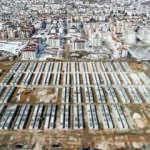 Elazığ Merkezdeki bölge riskli ilan edildi