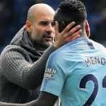 Koronavirüs, Manchester City'e de sıçradı!