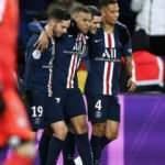Fransa liglerinde maçlar 15 Nisan'a kadar seyircisiz oynanacak