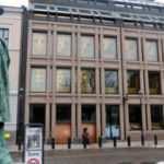 Norveç'ten koronavirüs salgınına karşı faiz indirimi geldi