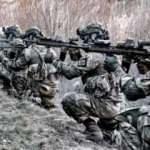 PKK'ya büyük darbe: 10 terörist etkisiz hale getirildi