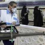 Son dakika haberi: İran koronavirüs yüzünden IMF'den acil yardım istedi