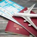 """TESK'ten uçak biletlerine ilişkin """"cayma hakkı"""" talebi"""