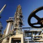 ABD, petrol fiyatı tahminini 18 dolar düşürdü