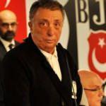 Beşiktaş'tan flaş kadro dışı kararı!