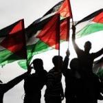 İşgalci İsrail, Batı Şeria'da bir Filistinliyi şehit etti