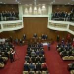 AK Parti Grubu ABB Meclisini olağanüstü toplantıya çağırdı