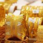 Altın fiyatları neden düşüyor? Açıklama geldi