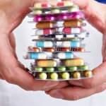 Bakanlıktan raporlu ilaç hatırlatması
