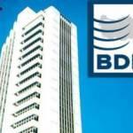 BDDK'dan finansal kuruluşlarla ilgili tavsiye kararı