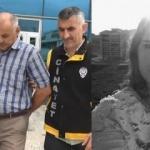 Bursa'daki cinayette tüyler ürperten detaylar