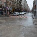 Elazığ'da hem deprem hem de koronavirüs korkusu
