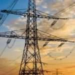 Enerjisa'dan elektrik kesintileri hakkında açıklama