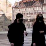 Evdekal: Dünya başkentlerinde Koronavirüs durgunluğu