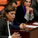 HDP'li milletvekili '15 gün kuralını' hiçe saydı! Büyük sorumsuzluk