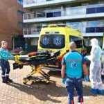 Hollanda'da koronavirüs önlemlerine uymayanlara para cezası