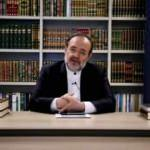 Prof. Dr. Mehmet Görmez: Koronavirüs azap mı, yoksa ilahi rahmet mi?