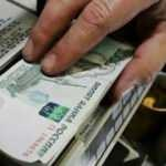 Rus rublesi dolar karşısında eriyor: 4 yıl sonra bir ilk