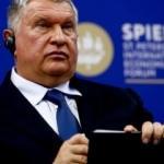 Rusya resti çekti! Fiyatlar tepetaklak olacak, Türkiye'ye yarayacak