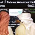 Saudi Aramco'nun net kârı yüzde 20 azaldı