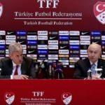 TFF açıkladı! Süper Lig'de erteleme yok
