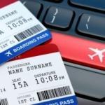 Uçak biletlerinin iptaline ilişkin önemli açıklama