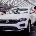 Koronavirüs salgını Volkswagen'i vurdu!