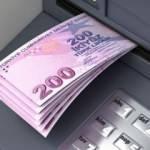 2020 Bağkur SSK emekli promosyonu ne kadar oldu? PTT promosyon ödemelerine başladı!