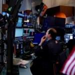 ABD ekonomisi yüzde 30 daralabilir