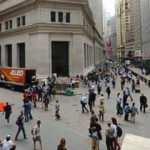 ABD'de işsizlik maaşı başvuruları rekor seviyeye ulaştı
